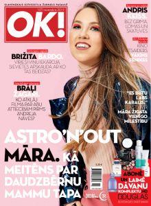 E- OK! Nr. 107, 2019