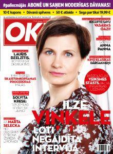 E- OK! Nr. 114, 2020